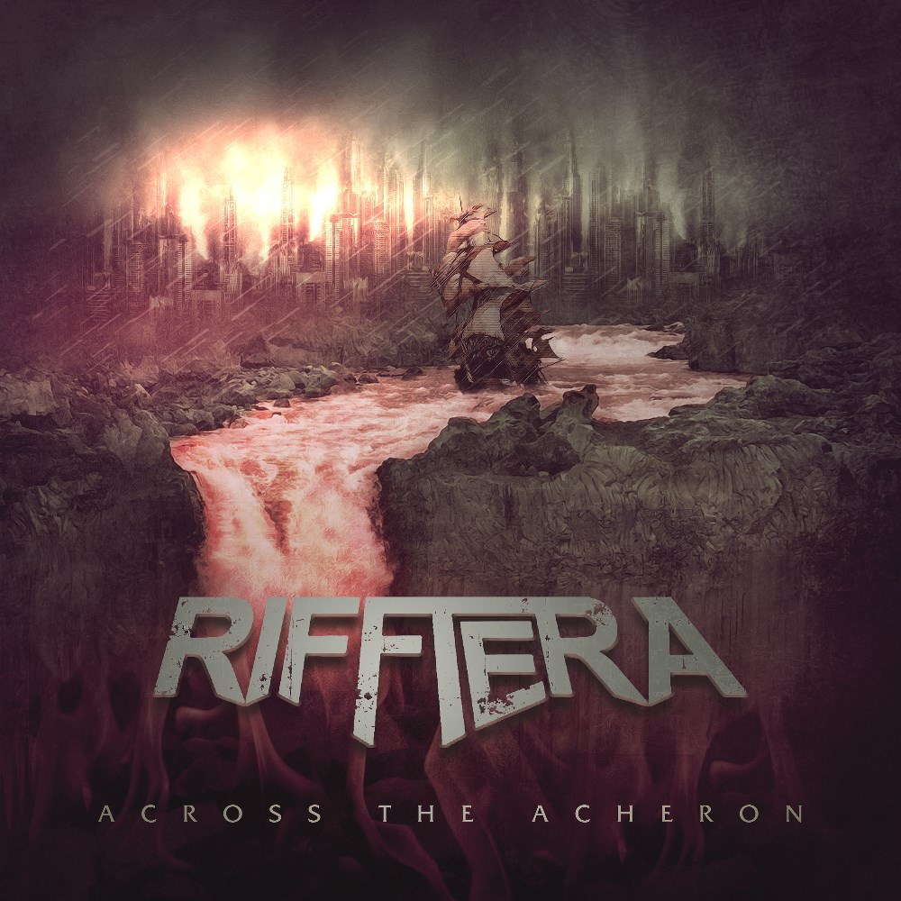 Across the Acheron